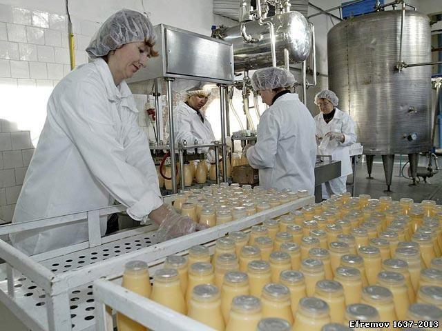 приказного производства работа в курагино свежие вакансии от центра занятости цены